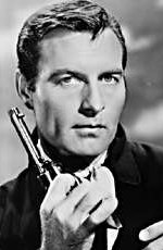 George Montgomery picture