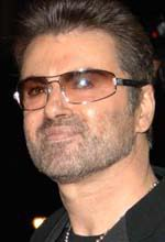 George Michael picture