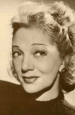 Gertrude Lawrence picture
