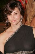 Gina Gershon picture