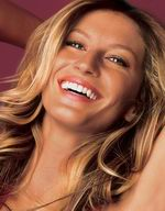 Gisele B�ndchen picture