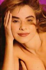 Gloria Trevi picture