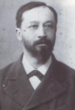 Gustave Kahn picture