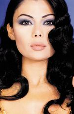 <b>Haifa Wehbe</b> picture - Haifa_Wehbe