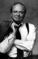 Harris Yulin picture