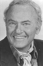 Harvey Korman picture