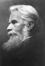 Havelock Ellis picture