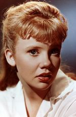 Hayley Mills picture