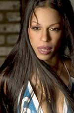 Heather Hunter picture