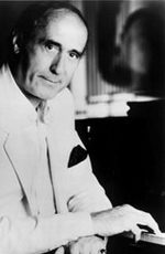 Henry Mancini picture