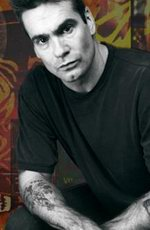 Henry Rollins picture