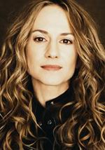 Holly Hunter picture
