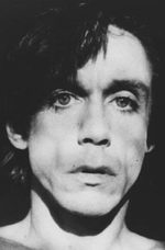Iggy Pop picture