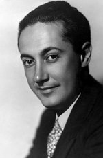 Irving Thalberg picture