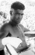 Jack Dempsey picture