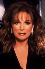 Jackie Collins picture