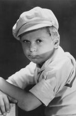 Jackie Cooper picture