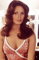 jaclyn smith brand