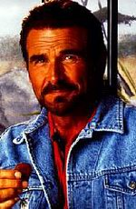 James Brolin picture