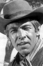 James Coburn himself will tell