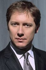 James Spader picture