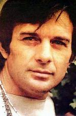 James Stacy picture