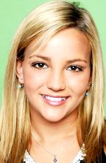 Jamie Lynn Spears picture