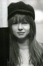 Jane Asher picture