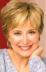 Jane Pauley picture