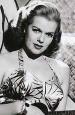 Janis Paige picture