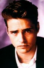 Jason Priestley picture