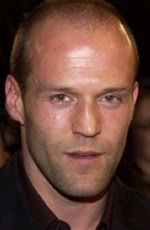 Jason Statham picture