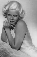 Jean Harlow relationships