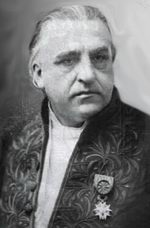 Jean-Martin Charcot picture