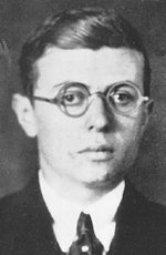 Jean-Paul Sartre picture