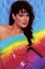 Jeanna Fine video galleries 9