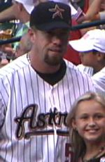 Jeff Bagwell picture