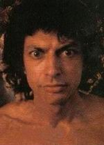 Jeff Goldblum picture