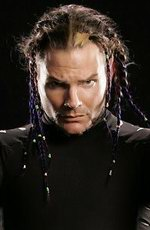 Jeff Hardy Contact Information