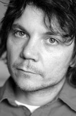 Jeff Tweedy picture