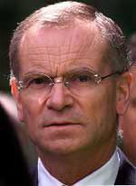 Jeffrey Archer picture