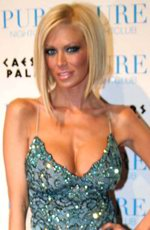 Jenna Jameson picture