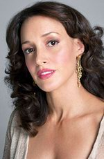Jennifer Beals picture