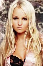 Jennifer Ellison picture
