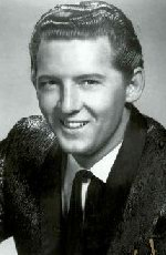 Jerry Lee Lewis picture