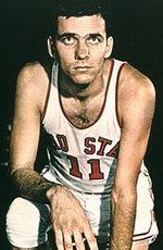 Jerry Lucas picture