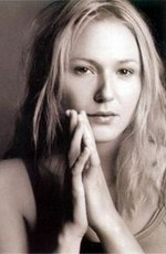 Jewel Kilcher picture