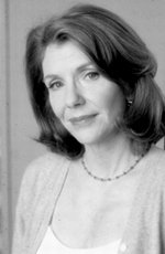 Jill Clayburgh picture