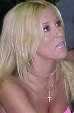 Jill Kelly picture