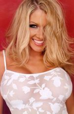 Jillian Hall picture